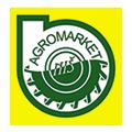 Agromarket d.o.o Niš - Mašinska proizvodnja